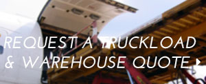 Truckload & Warehouse Quote
